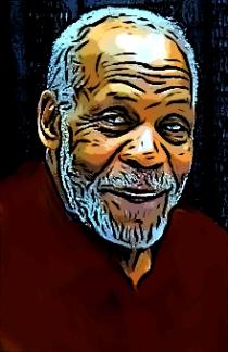 1 old man (4)