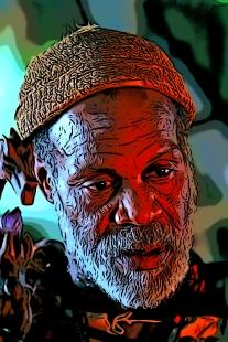 1 old man (5)