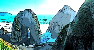 1 Sammie's Lagoon (8)