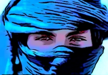 Asim rides away (2)