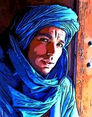 Asim rides away (4)