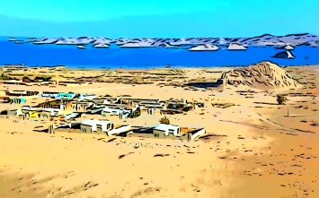 wadi-haffa_2367201k