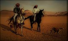 Desert Heart (3)