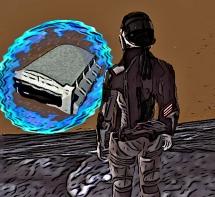 001sand (1)