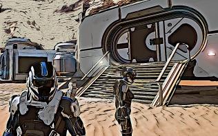 001sand (11)