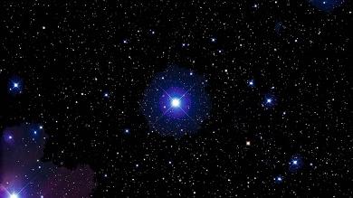 alniham-star- (1)