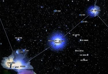 alniham-star- (11)