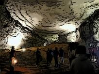 Rebels Cave (4)
