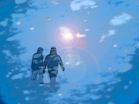 summit-snow-flies (2)